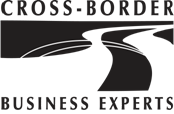 Cross-Border Business Experts